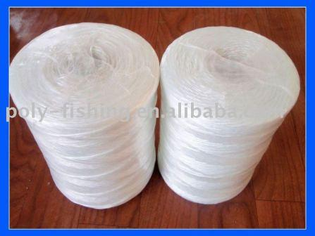 White_Polypropylene_Twine_For_Hay.jpg